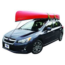 Malone BigFoot Pro Canoe Roof Rack - MPG112MD | Outdoorplay.com How To Strap A Kayak Roof Rack Load Kayak Or Canoe Onto Your Pickup Truck Youtube Apex Carrier Foam Blocks Discount Ramps Best And Canoe Racks For Pickup Trucks Darby Extendatruck W Hitch Mounted Load Extender For Truck Lovequilts Suv Fifth Wheel Thule With Amazing Homemade Bed Home Design Utility 9 Steps With Pictures Amazoncom Rhino Tloader 50mm Towball System Access Adarac The Buyers Guide 2018