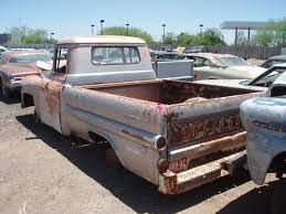 Search Results | Desert Valley Auto Parts Big Tire Hotrod 1958 Chevrolet Apache Hot Rod Pickup Big Block 160520 001 001jpg 1955 Chevy Truck Handsome 3200 At Home 7_chevlestepside_pickupsrbehot_rod5___1956 Parts Blower Fat Hot Rod Fast Chevy Fleetside Wheels Boutique 1964 Promoted By The Fab Forums Fabrication Truck Network 1956 1957 1959 Radio Original Cameo 55 57 Dans Garage