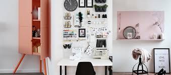 studio 10 conseils malins pour bien aménager un petit espace gain de place petit appartement optimiser l espace studio