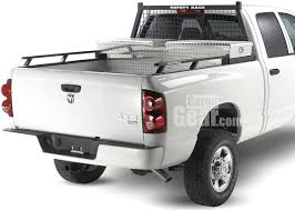 Backrack Truck Side Rails, Toolbox Length Help Bed Side Rails Rangerforums The Ultimate Ford Ranger Plastic Truck Tool Box Best 3 Options 072018 Chevy Silverado Putco Tonneau Skins Side Rails Truxedo Luggage Saddlebag Rail Mounted Storage 18 X 6 Brack Toolbox Length Nissan Titan Racks Rack Outfitters Cheap For Find Deals On Line At F150 F250 F350 Super Duty Brack Autoeq Ss Beds Utility Gooseneck Steel Frame Cm Autopartswayca Canada In Spray Bed Liner With Rail Caps Youtube Wooden Designs
