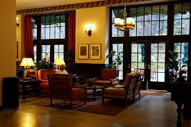 Ahwahnee Dining Room Wine List by Built For Luxury Ahwahnee Hotel To Lose Historic Name Luxury