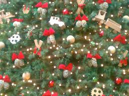 Frasier Christmas Tree by 7 Places To Buy A Christmas Tree In Kansas City Go Green Tree
