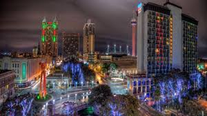 San Antonio, Texas Travel Guide - Must-See Atractions - YouTube Texas Lewis Black Kahlig Auto Group Used Car Sales In San Antonio Tx New Featured Vehicles At Gunn Automotive Area Born Toyota Tacoma And Tundra Manufacturing Vacation Travel Guide Youtube Coastal Transport Co Inc Home Fresh Amazing Craigslist Tx Cars And Tru 21241 Two Wounded Theater Shooting Expressnews North Park Chevrolet Is A Chevy Dealer The Police Chief Hands Over Undocumented Smuggling Victims To Animal Control Enforcement