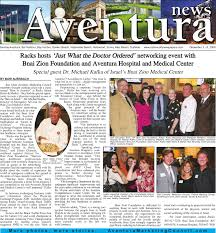 Aventura News, December 2, 2009 - Local, Community News - Miami ... South Florida Wildlife Center Miami Shopping On The Cheap Steve Harvey Skymall Retail History And Abandoned Airports Miller Hill Mall Which Stores Are Open Late Christmas Eve 2017 Aventura Racked Shirley Press Blog Shirleypresscom Dolphin Miamis Largest Outlet Eertainment Sarasota Archives Whats In Store