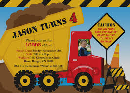 Latest Tonka Truck Birthday Invitations Download Now This Invitation ... A Cstructionthemed Party Half A Hundred Acre Wood Tonka Truck Chair 58014 Vaughn Pinterest Birthdays Gmc 3500 Dump Also Auction Maryland Plus Hertz Rental Rates Tonka Trucks Google Search Kiddie Kingdom Kids Birthday Ideas Food For Cstruction Gastronomy Home Truck Birthday Cake Caterpillar Piata Trucks S36 Youtube Train Supplies Fresh Mickey Mouse 1st Lime Mortar Parties Candy Bar With Safe Only Legocstruction Bday