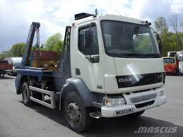 DAF -lf55-220_skip Loader Trucks Year Of Mnftr: 2005. Pre Owned Skip ... Lvo Fh12420 Manual Retarder Original Kilometers Euro3 2005 Allstate 400 Parade Trucks Chevy Ssr Forum Used Mercedesbenz Om460 La Truck Engine For Sale In Fl 1103 0514 Dakota Chrome Fender Flare Wheel Well Molding Trim Gmc T8500 Dump Truck For Sale Auction Or Lease Lebanon Pa Bobby Used Scania P380 Dump Year Price 19808 For Sale Renault Kerax 370 6x4 Plateau Grue Hiab 166 Ds4 Duo 12m30 Daf Cf75250 Euro Norm 3 6800 Bas Tacoma Bed Rack Active Cargo System Long Toyota Sweet Homegrown Diesel Power Readers Rides Photo