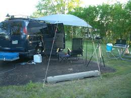 Post Your Campsite Pics! - Page 30 - Sportsmobile Forum Ezy Awning Assembly Vw Busses To Vanagons Youtube Shady Boy Toyota 4runner Forum Largest Van The Converts For Vango Airbeam Bromame Eat Drink Men Women Shady Boy Sunshade For Brunnhilde Thesambacom Eurovan View Topic Awning Suggestions Vanagon Gowesty Wassstopper Rain Fly Shooftie Post Your Campsite Pics Page 30 Sportsmobile On A Riviera Shadyboyawngonasprintervanpics045 Country Homes Campers Vanagon Mods 24 Used Rv Installing A Camping Awnings Chrissmith Set Up Boler