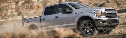 100 Sale My Truck 2019 Ford F150 For Portsmouth Ford Ford Dealer In NH