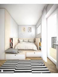 kleines schlafzimmer einrichten tipps kleine schlafzimmer