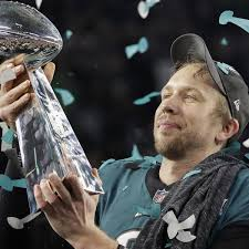 Eagles Parade 2018 Live Stream TV Schedule And Weather Forecast