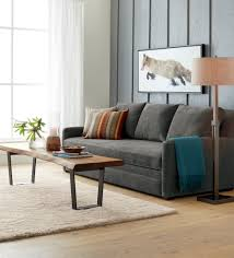 Crate And Barrel Axis Sofa by Annexe 3 Piece Sectional Sofa Nice Way To Split Up A Sectional