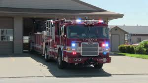 NEW Truck 308 Responding - Clackamas Fire District 1 - YouTube Deep South Fire Trucks Model 18type I Interface Hme Inc Overland Park Ks Apparatus Flickr Northeast News New Fire Chief Announced During Kcfd 150th And Police Services Moran Kansas Shows Off New Fleet Of Trucks Pierce Jul 2015 Truck The Month Mfg Proposed Purchase Laddpumper Engine Illinois Edgar County American Lafrance Stock Photos Fort Riley About Us Cgs Mounted Color Guard 2 Neighboring Homes In City Catch On Sunday