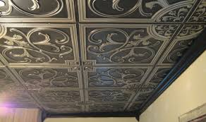 ceiling suitable styrofoam glue up ceiling tiles canada stunning