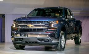 2020 Chevrolet Silverado Hd Price Release Concept Engine Specs In ... Chevrolet Pressroom United States Silverado 3500hd 1954 Chevy Truck Documents 2018 Colorado Price And Specs Review Hazle Township Pa 2010 1500 Prices Ubolt Torque Front Rear Suspension Finn611 1978 Regular Cab Photos 91 454 Engine Third Generation Fbody Message Boards Hennesseys New 62l 2015 Upgrade Pushes 665 Hp Dealer Data Book Facts Pickup El Camino 1951 Step Side 14 Mile Drag Racing Timeslip Specs 1994 Best Car Reviews 1920 By