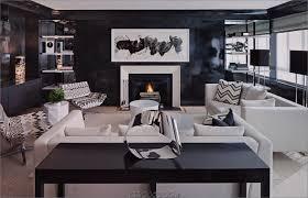 weiße sofa ideen z hd ein stilvolles wohnzimmer