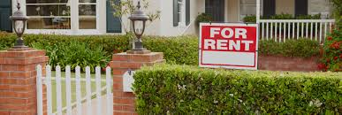 Rental Property Insurance Orange, CA - Remland Insurance Services Car Or Truck Insurance Hwc Your Main Street For Rental Apartment Showcase The Best Oneway Rentals For Next Move Movingcom Rv Commercial Vs Website Renting A Moving What You Need To Know Allstate Blog Adventures Of Bridget The Flying Cloud And Dealers Freeport Self Storage Penske Reviews Do When Travel Metromile Prices Mccs Iwakuni Texas American Brokers