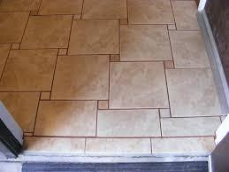 Saltillo Floor Tile Home Depot by Home Depot Tile Flooring Design