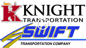 U.S. Trucking Giants Knight And Swift To Merge — Sequence Media News Trucking Knight Transportation Yankton Sd Home Facebook Knightnsportationtrailermod American Truck Simulator Mod Swift Merge To Create 5 Billion Giant California Revisited I5 Rest Area Maxwell Pt 3 Trucker Humor Company Name Acronyms Page 1 Prostar Youtube Driver Traing Stabbing Ckingtruth Forum Skin For Volvo Vnr Trailer V10 129x Roadrunner Sales Best Resource Analyst Swiftknight Mger Will Have Little Effect On Driver Force Knightswift Adds 400 Trucksdrivers With Abilene Acquisition