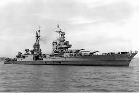 Pictures Of The Uss Maine Sinking by Nearly 70 Years After Uss Indianapolis Tragedy Survivor Tells His