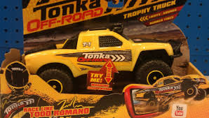 Cheap Mini Trophy Truck, Find Mini Trophy Truck Deals On Line At ... 4runner Tonka Trucks Stretch Tundras And Soedup Vans Surprise Blind Boxes Mini Trucks Youtube Tinys Complete Collection By Funrise Hasbro Antiques Art Vintage Truck Crane 1902547977 Cheap Trophy Find Deals On Line At 197039s Toys A Scraper In Yellow Dump Jumbo Foil Balloon Walmartcom 1970s 5 Pressed Steel Lot Set Of 9 Diecast Review Wagoneer With Snowmobile Trailer 1081