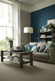 living room color schemes paint ideas for the living room living