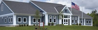 Dresser Hill Estates Charlton Ma by P U0026p General Contractors Inc U2013 Small Enough To Listen Big Enough