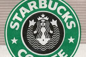We Need To Talk About Starbuckss Siren Logo