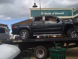 Man Crashes Truck Into Bank In Pukalani, Maui, By Stepping On Gas ... Houston A Hub For Bank Armoredtruck Robberies Nationalworld Coors Truck Series 04 1931 Hawkeye Bank Sams Man Cave Truckbankcom Japanese Used 31 Ud Trucks Quon Adgcd4ya Kmosdal Centurion Repo Liquidation Auction The Mobile Banking Vehicles Mbf Industries Inc Loaded Potatoes In The Mountaineer Food Empty Bowls Ford Detroit F600 Diesel Truck Other Swat Armored Based Good Shepard Feeding Maines Hungry F700 Diesel Cbs Trucks Just A Car Guy Federal Reserve Of Kansas City Delivery Old Sale Macon Ga Attorney College