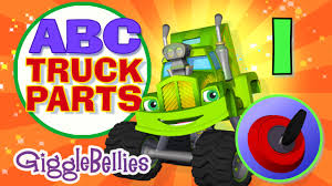 Monster Truck Alphabet Rhyme | ABCs | GiggleBellies - YouTube Rhyme With Truck Farm English Rhymes Dictionary Book Of By Romane Armand Kickstarter Driver Rhyming Words Cat Cop Shirt Fox Dog Car Skirt Top Box Fog Bat Jar 36 Best Acvities For Kids Images On Pinterest Short U Alphabet At Enchantedlearningcom A Poem Of Hunting Fishing And Truck Glaedr The Poet Best 25 Free Rhymes Ideas Words Printable Literacy Puzzles Look Were Learning Abc Firetruck Song Children Fire Lullaby Nursery Calamo Sounds Worksheet Picture Books That