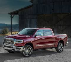 All-New 2019 RAM 1500 Truck | RAM Trucks Canada Mitsubishi Sport Truck Concept 2004 Picture 9 Of 25 Cant Afford Fullsize Edmunds Compares 5 Midsize Pickup Trucks 2018 Gmc Canyon Denali Review Ford F150 Gets Mode For 2016 Autotalk 2019 Sierra Elevation Is S Take On A Sporty Pickup Carscoops Edition Raises Bar Trucks History The Toyota Toyotaoffroadcom Ranger Looks To Capture Truck Crown Fullsize Sales Are Suddenly Falling In America The Sr5comtoyota Truckstwo Wheel Drive Best Nominees News Carscom Used Under 5000