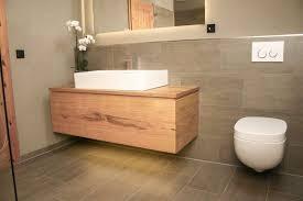 waschtisch eiche astig 01 jpg gäste wc möbel wc möbel