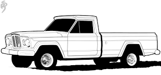 33 Old Truck Coloring Pages, Vintage Truck Coloring Pages ... Vector Drawings Of Old Trucks Shopatcloth Old School Truck By Djaxl On Deviantart Ford Truck Drawing At Getdrawingscom Free For Personal Use Drawn Chevy Pencil And In Color Lowrider How To Draw A Car Chevrolet Impala Pictures Clip Art Drawing Art Gallery Speed Drawing Of A Sketch Stock Vector Illustration Classic 11605 Dump Loaded With Sand Coloring Page Kids