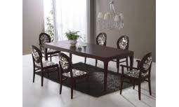 chaises de salle à manger design acheter des chaises de salle à manger à prix incroyable le chaisier