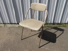 Vintage Hamilton Cosco Stylaire Folding Chair In Tan/Beige 1950's/60's Mid  Century Modern - NEEDS LEG CAPS Vintage Hamilton Cosco Baby Jumper Bouncy Chair Nice Ebay Trex Outdoor Fniture Cape Cod Stepping Stone Folding Plastic Adirondack Hamiltonvintagecommunity Community Mid Century Metal And Vinyl Hamilton 3 Seat Leather Sofa Chairs Astounding Llbean With Best Osp Deluxe 2 Pack Stored Vintage Drafting Table Apartment Coinental Event Hire Sold Pair Of 1950s By Reupholstered Inc Year Clean Water Stakmore Black Set 4 Modern