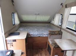 2012 Chalet Xl 1937 Folding Camper Lacombe, LA Steves RV   Lacombe ... Chalet Truck Camper Problems Model The Travel Lite 625 Super Review Short Or Long Bed Interior Alaskan Camper Review Truck Magazine Http3bpblogspotcomqqiy08dniu7nf7ss0liaabsg Used 2012 Folding Trailers Alpine Popup At Xl 1937 Lacombe La Steves Rv 8 Coolest Factory Packages Bestride On Road Again We Traded Campers Rvs For Sale