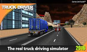 Grand Truck App Ranking And Store Data   App Annie Army Offroad Truck Driver 3d How To Play Game Off Road Cargo On Android 2 Grand App Ranking And Store Data Annie Scania Driving Simulator The Game Beta Hd Gameplay Www Car Games 2017 Depot Parking Android Download V111apk Dari Taroplay National Appreciation Week Ats Mods For City Oil 3d Apps Google Play Amazoncom Contact Sales Scania Truck Driver Extra Play Video 15 Extended Full Version Free Steep