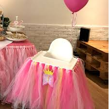 Party Skirting - Baby High Chair Tutu Skirting, Bayi & Kanak-kanak ... Cheap Tutu For Birthday Find Deals On Line At New Arrival Pink And Gold High Chair Tu Skirt For Baby First Amazoncom Creation Core Romantic 276x138 Babys 1st Detail Feedback Questions About Magideal Baby Highchair Chair Banner Elephant First Decor Unique Tulle Premiumcelikcom Hawaiian Luau Decoration Tropical Etsy Evas Perfection Premium Toamo Black And Red Senarai Harga Aytai Blue Decorations Girl Inspirational