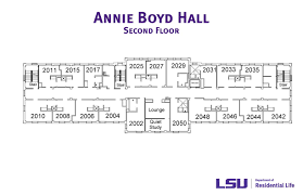 Annie Boyd Hall | LSU Residential Life Football Prizes Tshirt Swap Pizza Student Appreciation Olinde Career Center Price Matching Online Bookstore Books Nook Ebooks Music Movies Toys Event Management Rooms Lake Superior State University Redefing The Classroom Lsu Graduation Fair Bnn Pr Mk Life By The Pool Its Just Better Geaux Tigers Weekend Recap Amazoncom Barnes Noble Nook Tablet 8gb Touchscreen 7 Google Louisiana Thingamabobs And Baton Rouge Photoredyme