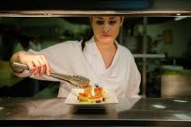 chef de partie en cuisine chef de partie picture of park farm hotel hethersett