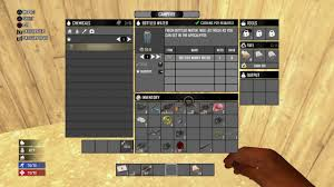 7 days to die how to cook food boil water basic survival ps4