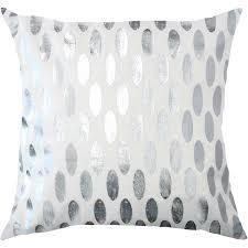 Wonderfull Sofa Pillows Walmart For Home Design Make Your Own