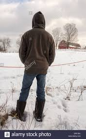 Back Of A Hooded Teen Boy Looking Over A Snow Covered Field ... Sleich Toysrus Best 25 Barn House Decor Ideas On Pinterest Melissa Sigler Photographychic Vintage Wedding At Weston Red Farm Mother Son Father Fall Family Pictures Red Barn Decorah Theme Song 1970 Youtube Alburque Photographer Location Spotlight Abq Biopark Images Stock Pictures Royalty Free Photos And Adult Book Jersey New Kristi Nude Shindig Time Music San Luis Obispo New Times Bagwell Camping Trip 2015 With Review Weymouth Lyndsey Paige Photography Haley Joey Lewandowski Little Hen Stage Background Little