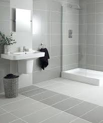 grey tile bathroom floor regal grey polished comes in and in a mix