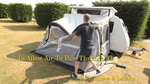 Kampa Pop Air Pro Awning - YouTube 2015 Kampa Fiesta Air Pro 420 Caravan Awning Youtube Dometic Weather Cabana For Pop Ups 9 Frontier Air 2017 Review All Retractable Awnings Outdoor Rv Protech Patio Cover Kits Protech Llc 5743uv4 Delta Tent Company Fiamma F35