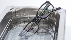 جفن العين إلهاء عمود ultraschallreiniger brille