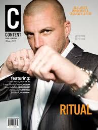 Spirit Halloween Almaden San Jose by Ritual Issue 4 5 By Content Magazine Issuu