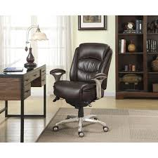 Serta Memory Foam Managers Chair by 58 Best Manager Office Design Images On Pinterest Black Lights