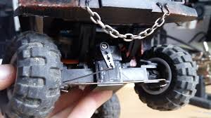 Simple FWD/4WD Front Axle For DIY RC Truck By Spone - Thingiverse Homemade Rc Car Dirt Track Crazy Souffledevent Post Your Custom Parts 2015 Desert Build Off Geiser Trophy Truck Rcshortcourse Making A Roll Cagechassis Rctalk Project Zeus Cycons Steven Eugenio Rccrawler Home Build Solid Axles Monster Truck Using 18 Transmission Page Rc Cstruction Models Handmade Model Cstruction On Electronic Little The Worlds Best Photos Of Kosh And Rc Flickr Hive Mind Rock Crawler Pickup Moc Muuss Lego Projects