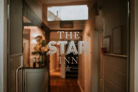 The Star Inn, Dunmow - Fulton's Cottages In Devon For Couples Self Catering Country Licensed Stock Photos Images Alamy Devon Holiday Accommodation Cottages Over 1300 Cluding Reviews Get Beer Drink Ipswich The 17th Century Historic Annies Cottage Milkbere 30 Best Lady Eva Green Images On Pinterest Green December Heron From Toad Hall Is Colyton