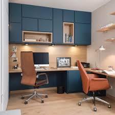 travaux de bureau jeu décoration rénovation appartement bureau lyon